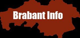 Brabant Info
