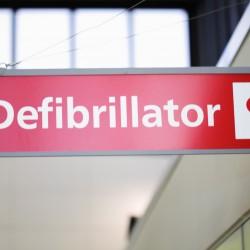 AED kopen bij AEDvoordelig.nl