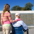 70 jaar leven in vrijheid