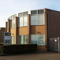 European Camping Group verhuist naar Waalwijk