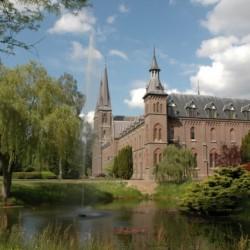 De keuze voor Brabant