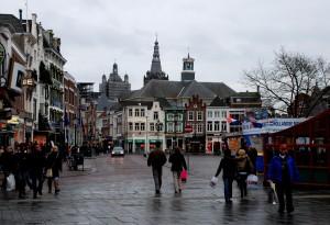 's-Hertogenbosch_Marktplein_-_Den_Bosch_Markt