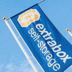 Bedrijf uitgelicht: Extrabox Eindhoven Strijp-T